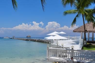 Pacific Cebu Resort #