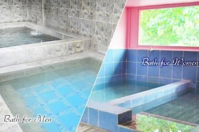 Bella Nova Spa & Massage #